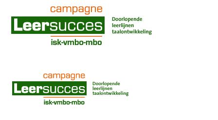 Campagne Leersuccess - ITTA UvA